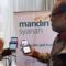 Yang Harus Dilakukan Jika Lupa Pin SMS Banking Mandiri