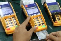 Mengatasi Mesin EDC Bank Mandiri Tidak Bisa Settlement