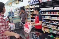 Cara Bayar Kredivo Lewat Alfamart, Pembayaran Paling Praktis