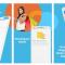 Mudah Daftar Kredivo Tanpa Akun E-commerce